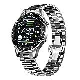FORMIZON Smartwatch für Herren, Fitness Tracker mit...